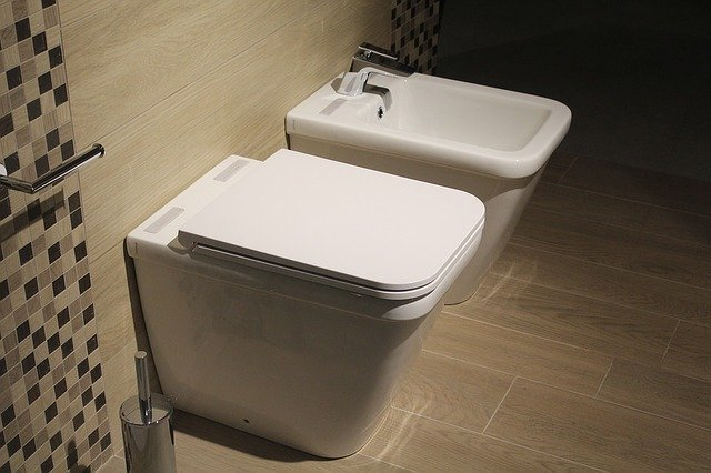 best-toilet-paper-alternatives