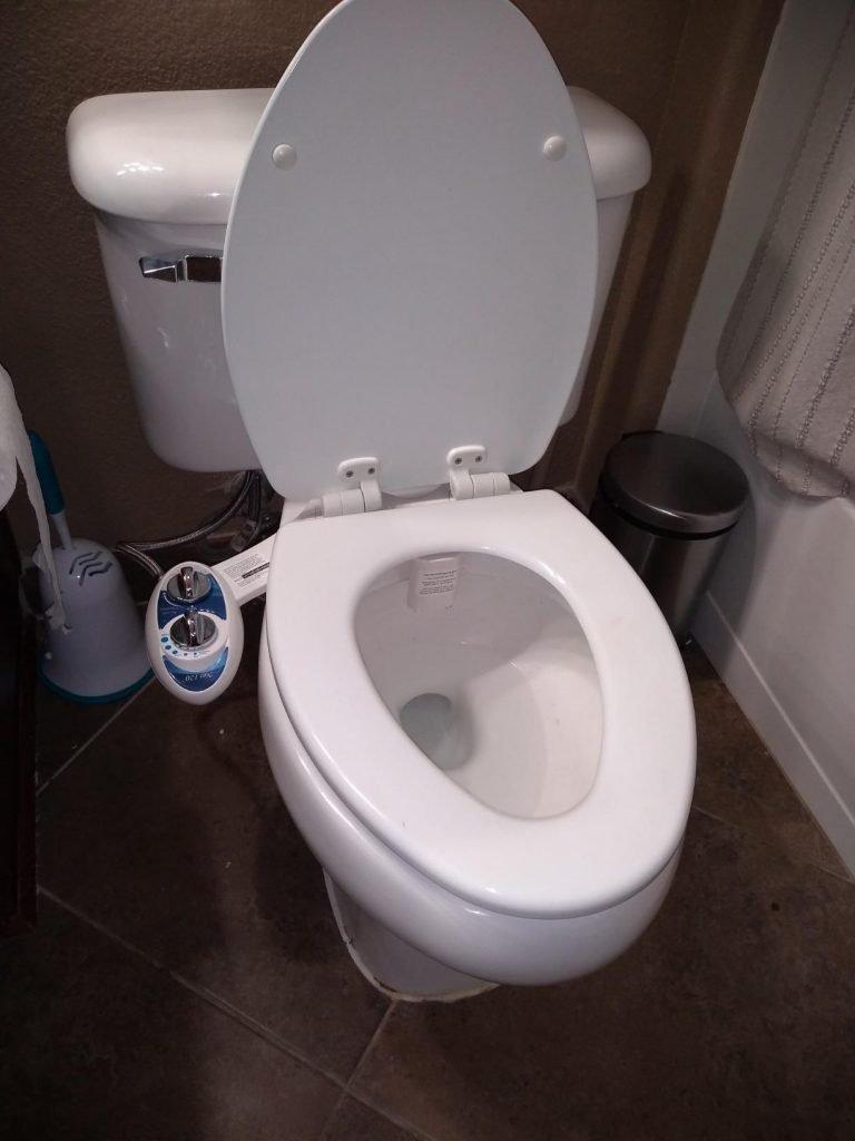 toilet-paper-alternatives