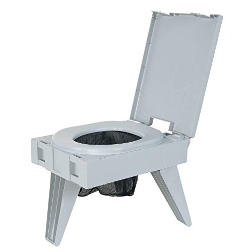 how-a-portable-camping-toilet-works