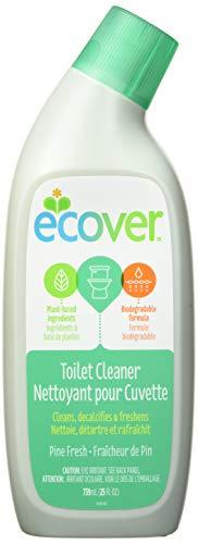 best-septic-safe-toilet-cleaner
