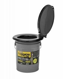 best-bucket-toilet
