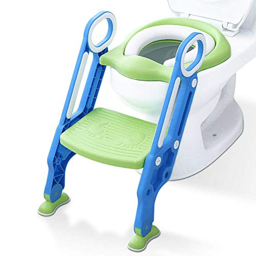 best-potty-training-toilet-seat-with-a-ladder