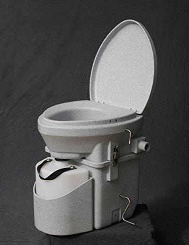 best-composting-RV-toilet