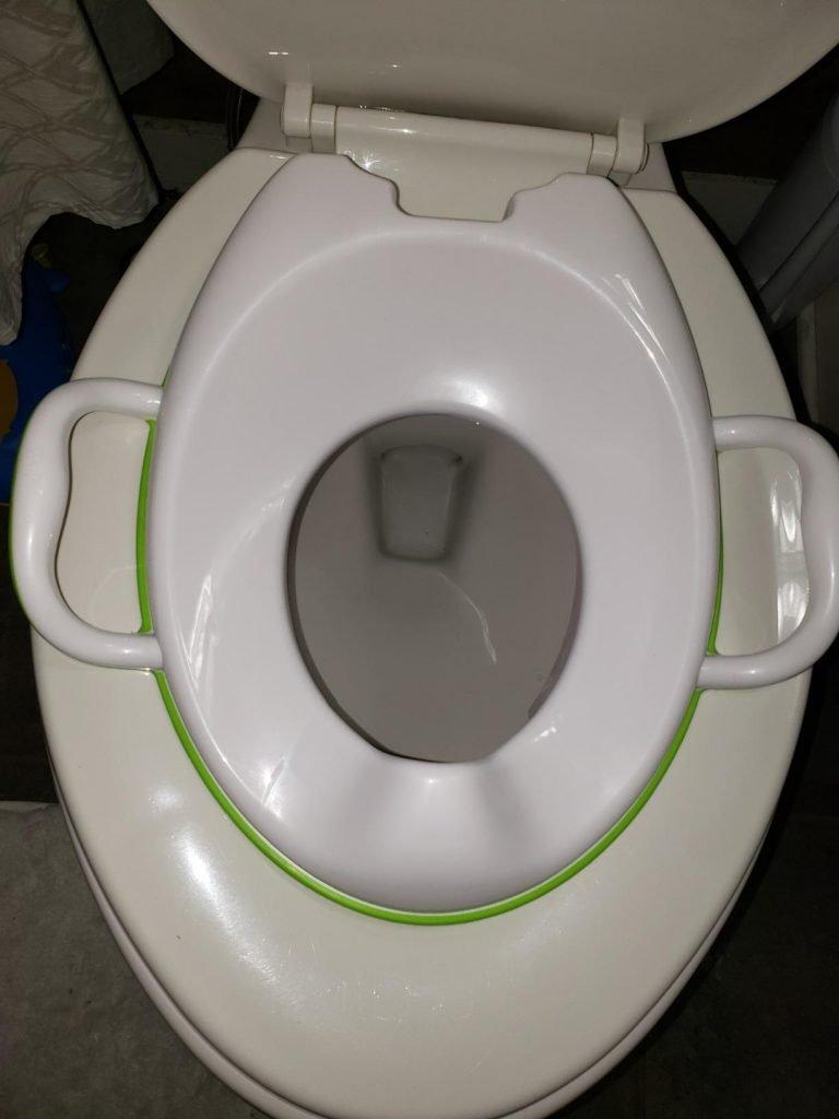 potty-chairs-vs-potty-seats