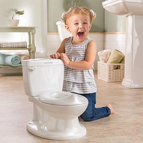 best-potty-training-seats