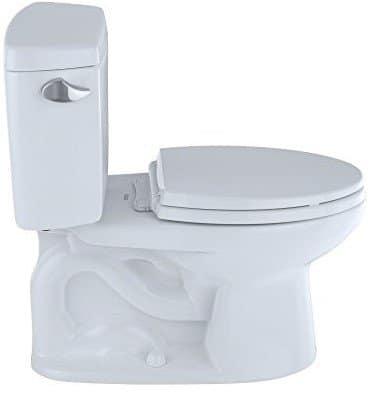 best-1.6-gpf-toilet