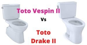 toto-vespin-ii-vs-toto-drake-ii-toilet