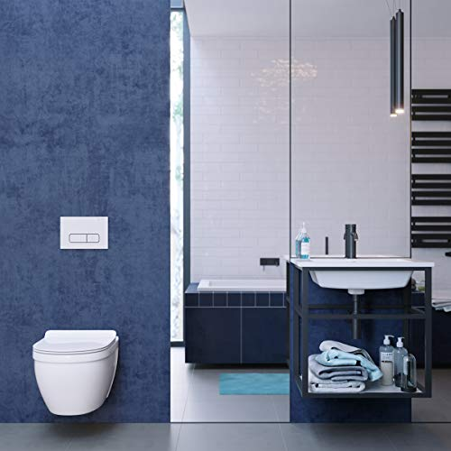 best-wall-mounted-toilet