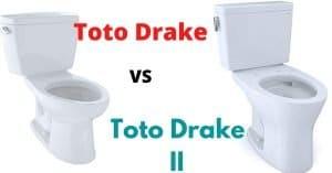 toto-drake-vs-toto-drake-ii