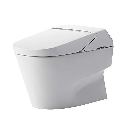 toto-neorest-750h-reviews