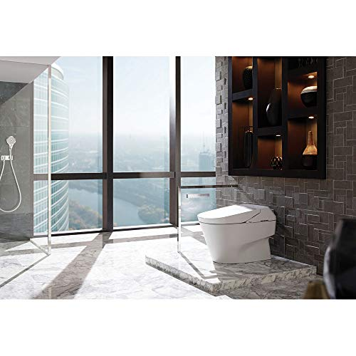 Toto Neorest 750H vs 700H Reviews – All There is to Know