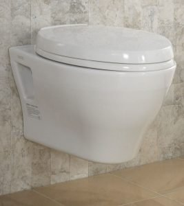tankless-toilets-vs-wall-hung-toilets