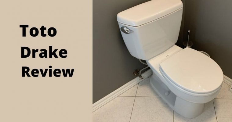 Toto Drake Review – Features, Pros, Cons and Comparisons