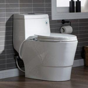best-woodbridge-toilets